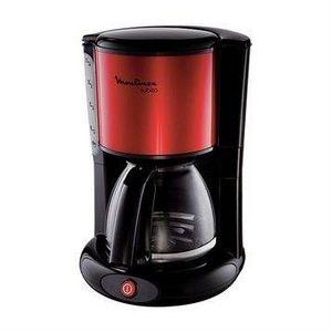 Moulinex - cafetière filtre 1430918 - Cafetière Filtre