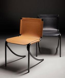 Acerbis - jot - Chaise