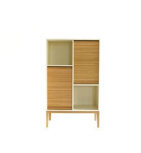 COLE - tapparelle l cabinet - Cabinet