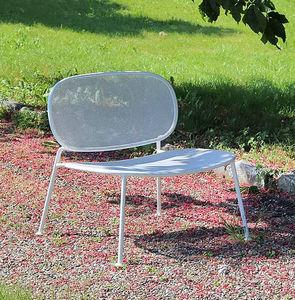 spHaus - x-ray - Chaise De Jardin