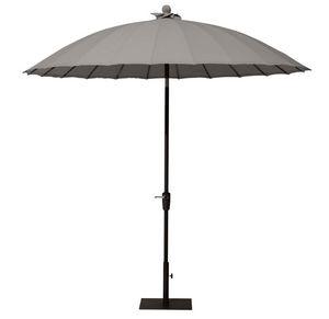 VIVENLA - bieno - Parasol