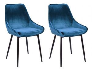 Vente-Unique.com - chaise masurie - Chaise