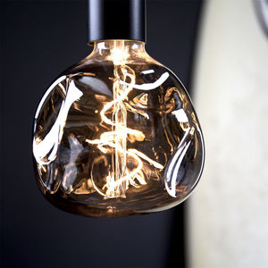 NEXEL EDITION - crash - Ampoule À Filament