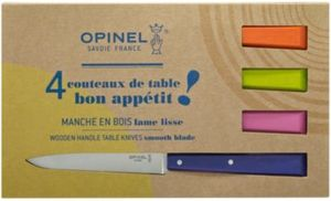 Opinel -  - Couteau De Cuisine