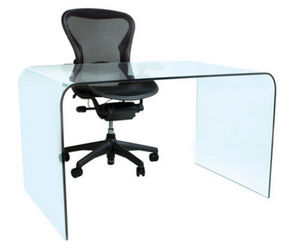 Quinton Cavendish -  - Table Bureau