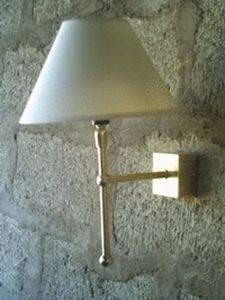 Luminaires Deco -  - Applique