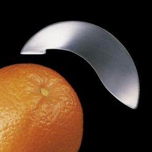 Mono -  - Couteau � Agrumes