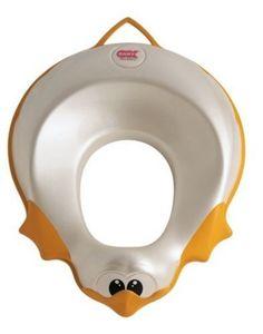 Babysun -  - Réducteur De Toilette