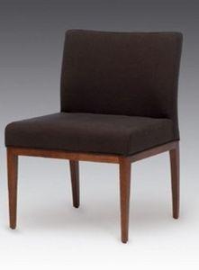 Mobitec - bella - Chaise