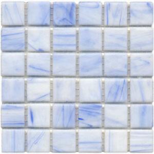 Coverlux -  - Carrelage De Piscine