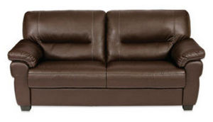 Sofa House Imports -  - Canapé 2 Places