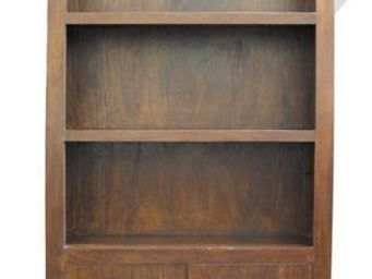 Wildwood Trading -  - Bibliothèque Ouverte