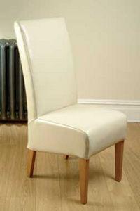 Pippy Oak Furniture -  - Chaise