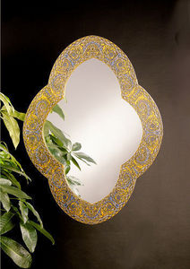 Archeo Venice Design - sp7 - Miroir