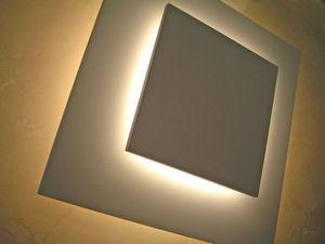 Design by Mika - sedna - Applique
