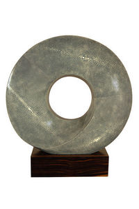 KATHARINE POOLEY -  - Sculpture
