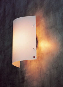 ZLAMP - paper vagg - Applique