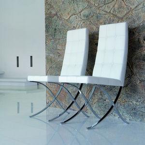 ITALY DREAM DESIGN - museum - Chaise