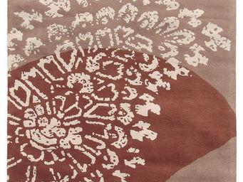 Urban Carpets - empreinte - Tapis Contemporain