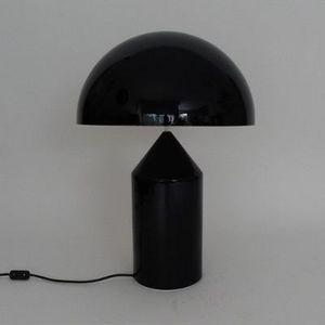 LampVintage - vico magistretti - Lampe À Poser