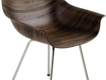 Lapalma -  - Chaise