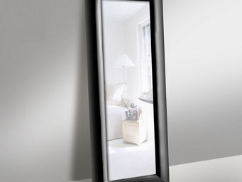 BUSSO -  - Miroir À Poser