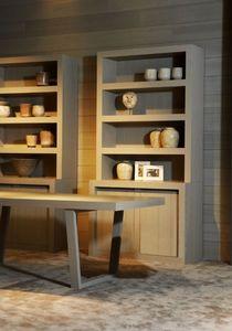 XVL Home Collection -  - Bibliothèque Ouverte