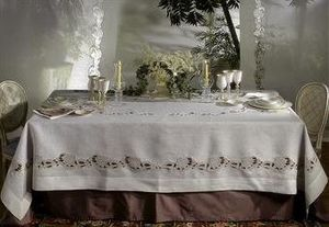 Venice Home Collection -  - Nappe Rectangulaire