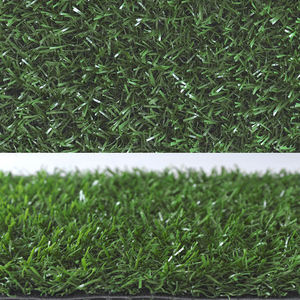 FUNGRASS - fun grass country - largeur 2m - Gazon Synthétique