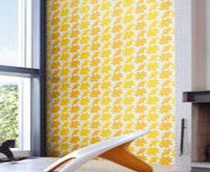Fiona Walldesign -  - Papier Peint