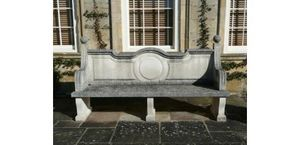 Wrights of Campden -  - Banc De Jardin