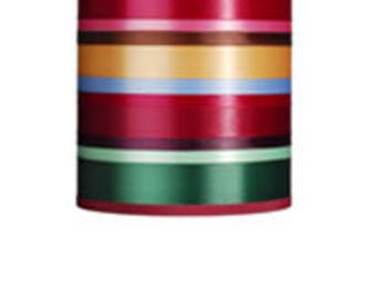 Isabel Stanley - stripe collection - Abat Jour