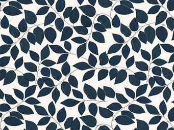 Equipo DRT - adagio_allegro_azul - Papier Peint