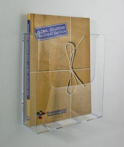 Display Developments -  - Presentoir À Revues