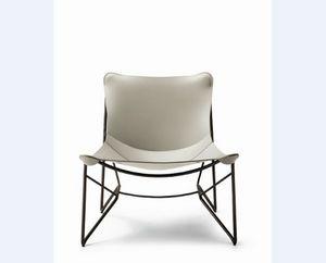Ivano Redaelli -  - Chaise
