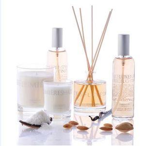 Fariboles -  - Diffuseur De Parfum Par Capillarité
