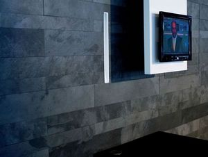 ARTECTA by International Slate Company -  - Parement Mural Intérieur