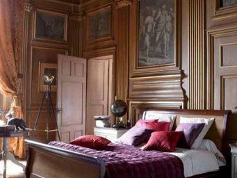Grange -  - Chambre