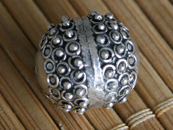 blili's - collection classic i - Perles � Enfiler
