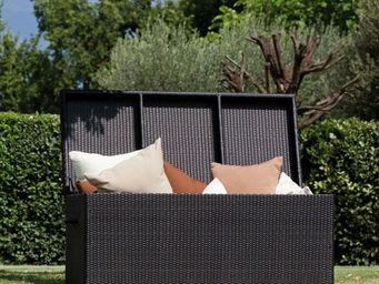 ITALY DREAM DESIGN - baule - Coffre De Jardin