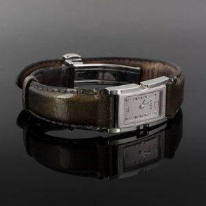 Expertissim - fred. montre-bracelet de dame - Montre