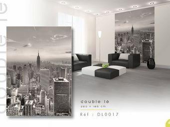 LGD01 � -  - Papier Peint Panoramique