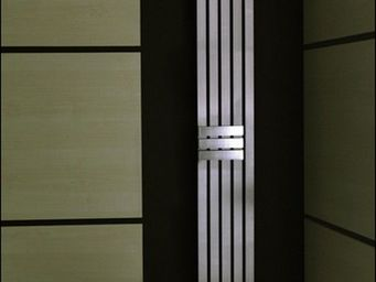 Worldstyle Radiateurs Design - adonis ado024015000509 - Radiateur Sèche Serviettes