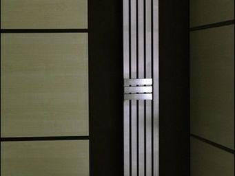 Worldstyle Radiateurs Design - adonis ado024015000509 - Radiateur S�che Serviettes