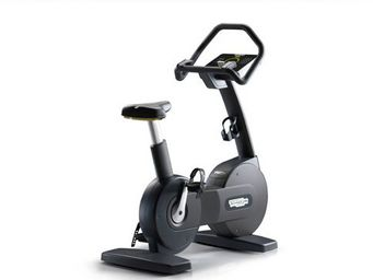 TECHNOGYM - bike forma - Vélo D'appartement