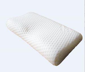 Swiss Confort - milleno - Oreiller