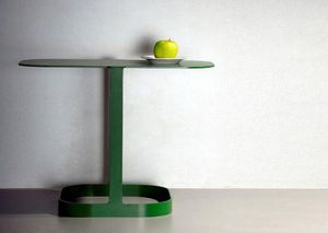 YIANNIS GHIKAS - basic i - Table D'appoint