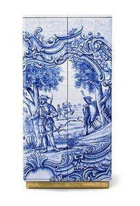 BOCA DO LOBO - heritage - Cabinet
