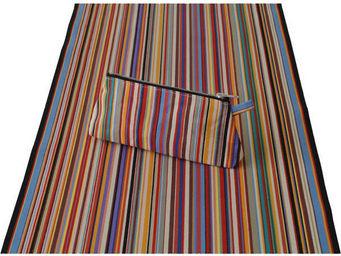 Les Toiles Du Soleil - trousse tom - Trousse À Crayons