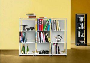 TEEBOOKS - 9b - Biblioth�que Ouverte